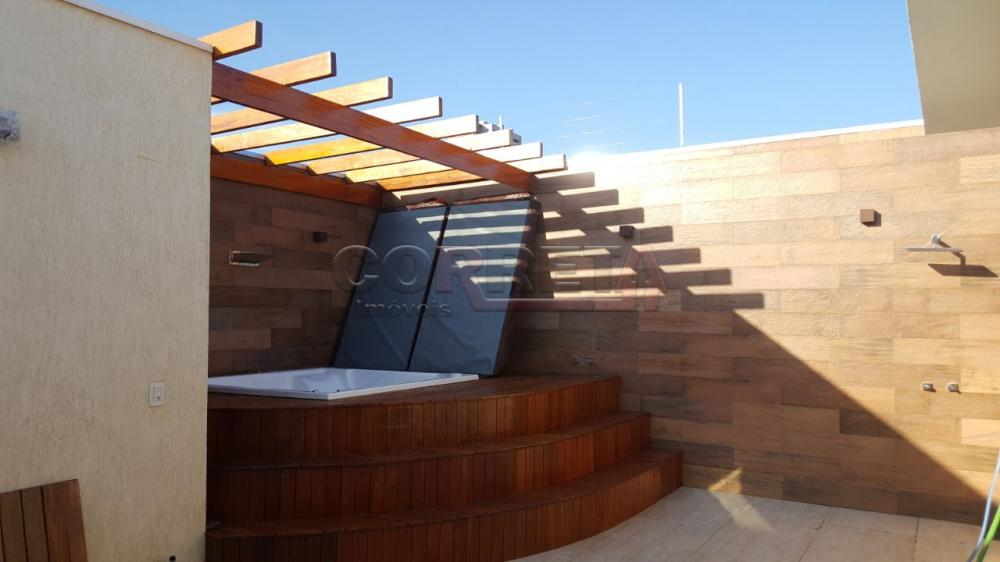 Comprar Casa / Residencial em Araçatuba - Foto 27