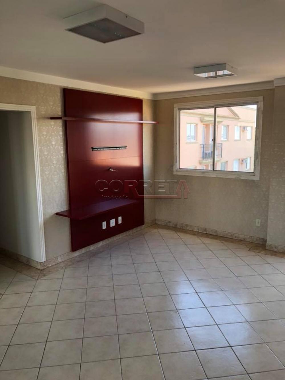 Comprar Apartamento / Padrão em Araçatuba apenas R$ 275.000,00 - Foto 2