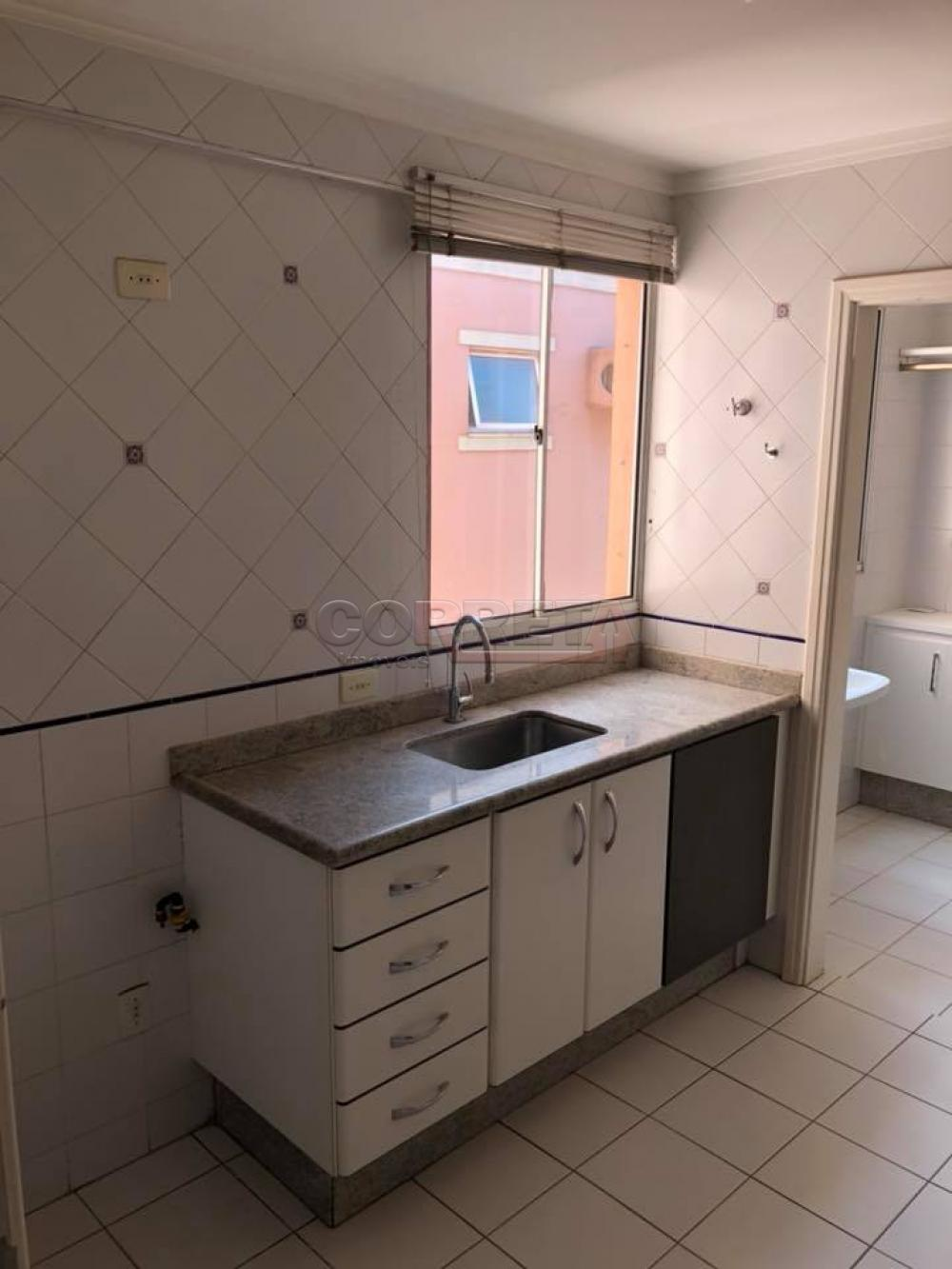 Comprar Apartamento / Padrão em Araçatuba apenas R$ 275.000,00 - Foto 3