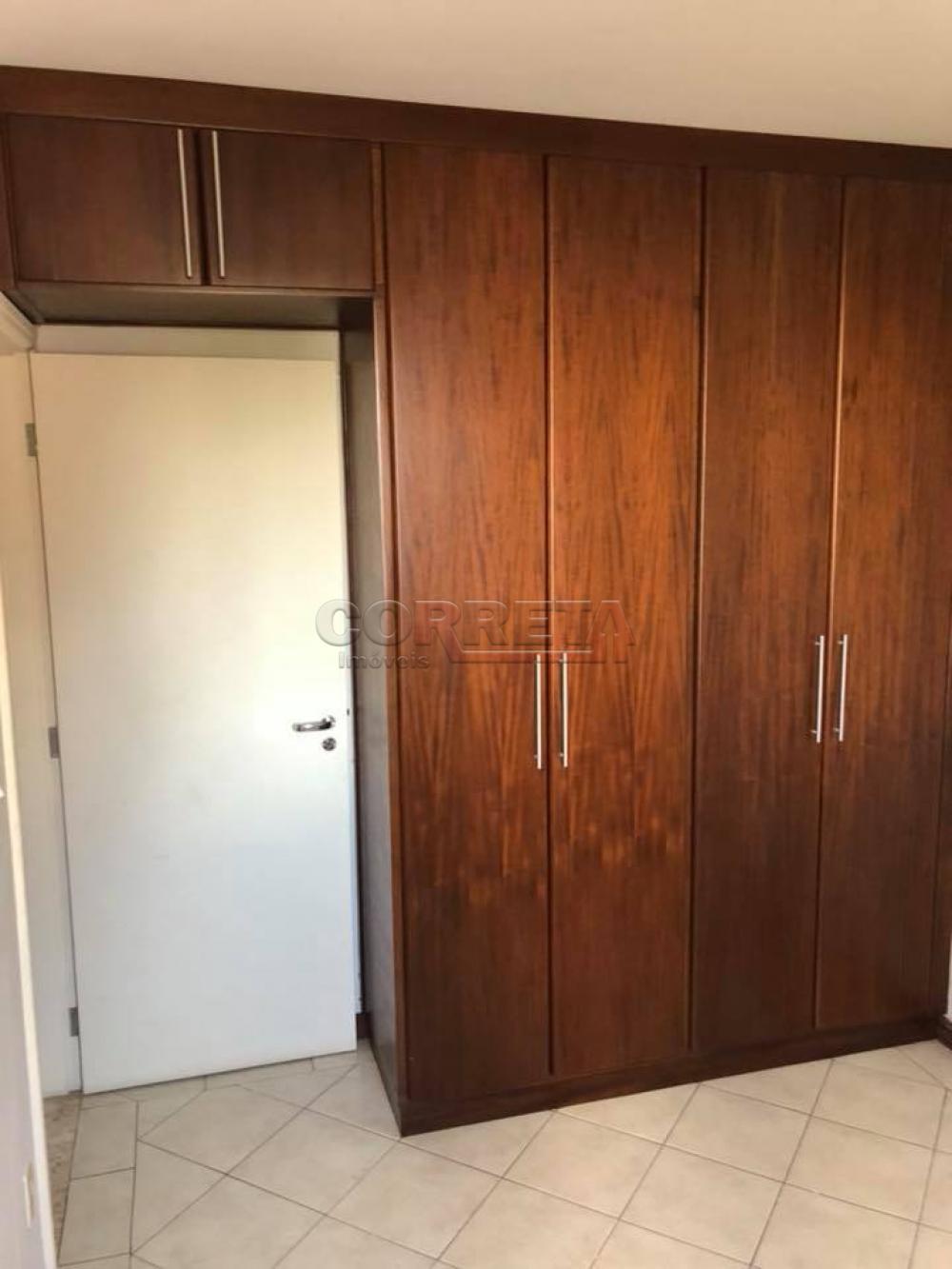 Comprar Apartamento / Padrão em Araçatuba apenas R$ 275.000,00 - Foto 9