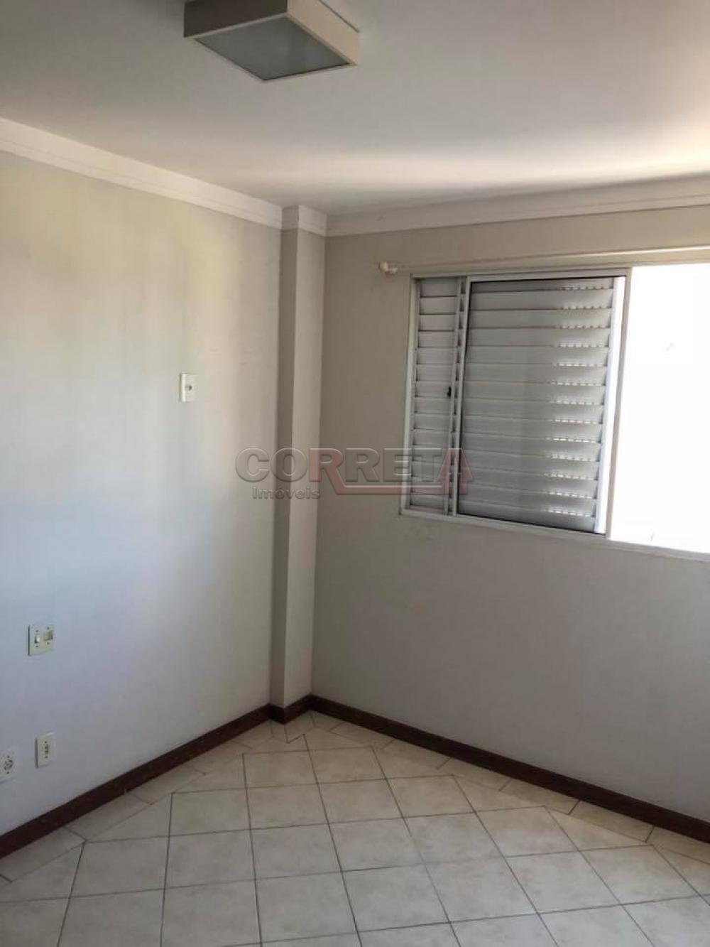 Comprar Apartamento / Padrão em Araçatuba apenas R$ 275.000,00 - Foto 8