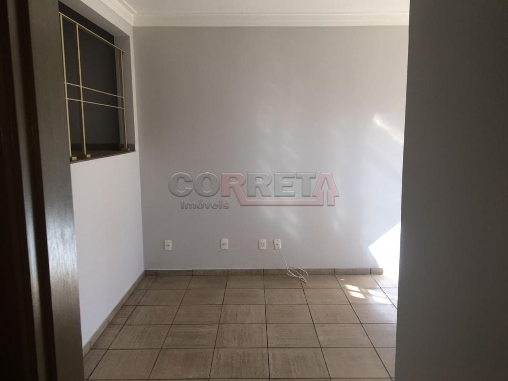 Comprar Casa / Padrão em Araçatuba apenas R$ 380.000,00 - Foto 2