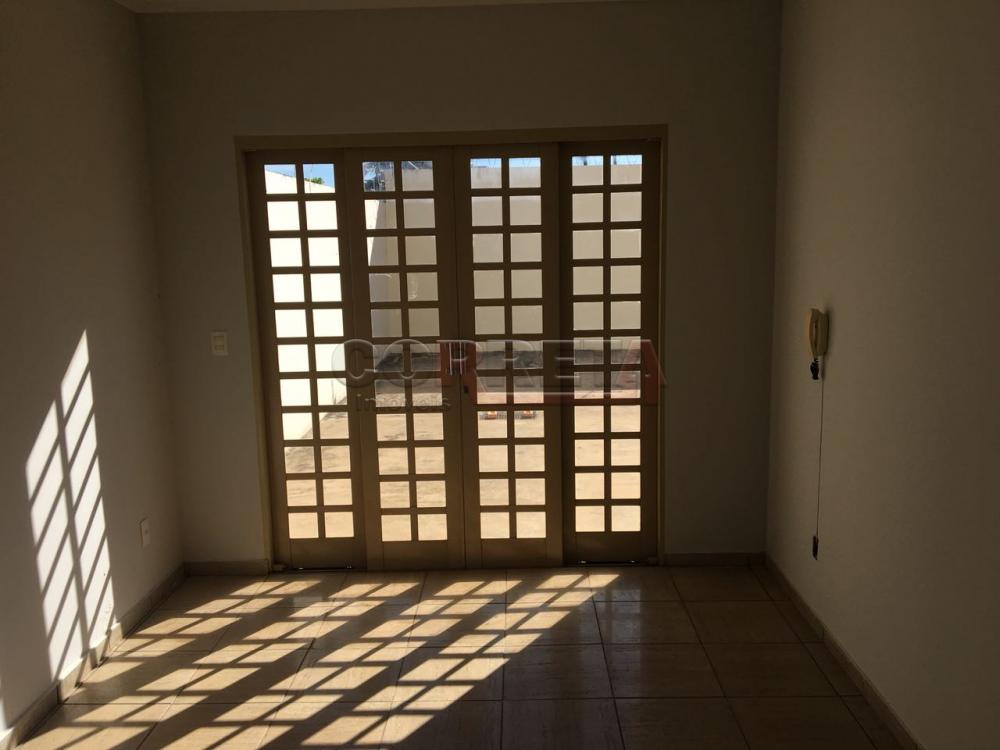 Comprar Casa / Padrão em Araçatuba apenas R$ 380.000,00 - Foto 7