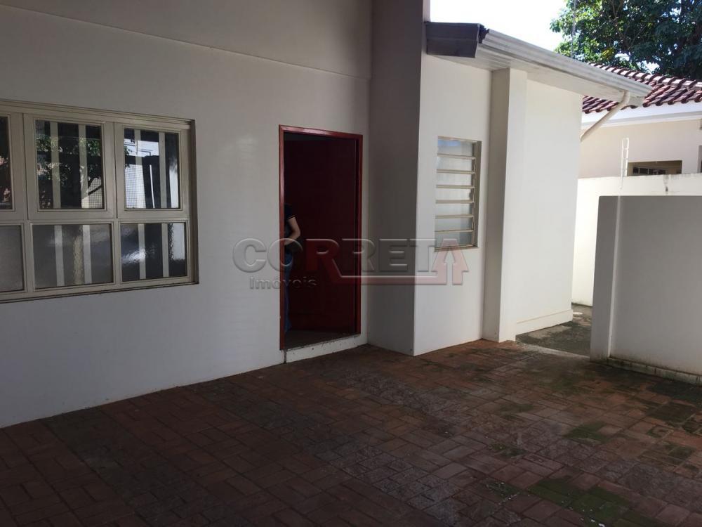 Comprar Casa / Padrão em Araçatuba apenas R$ 370.000,00 - Foto 3