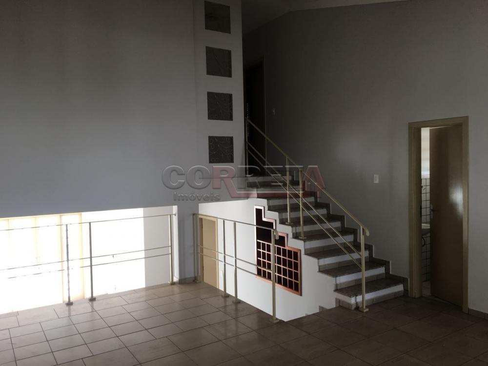Comprar Casa / Padrão em Araçatuba apenas R$ 370.000,00 - Foto 4