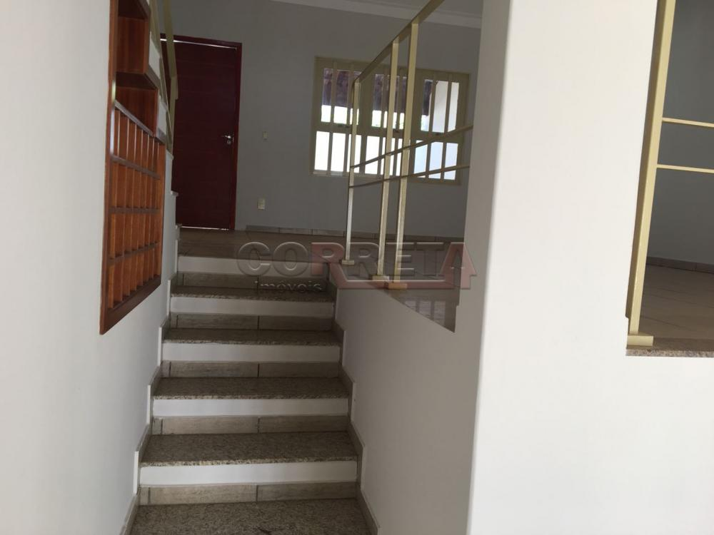 Comprar Casa / Padrão em Araçatuba apenas R$ 370.000,00 - Foto 5
