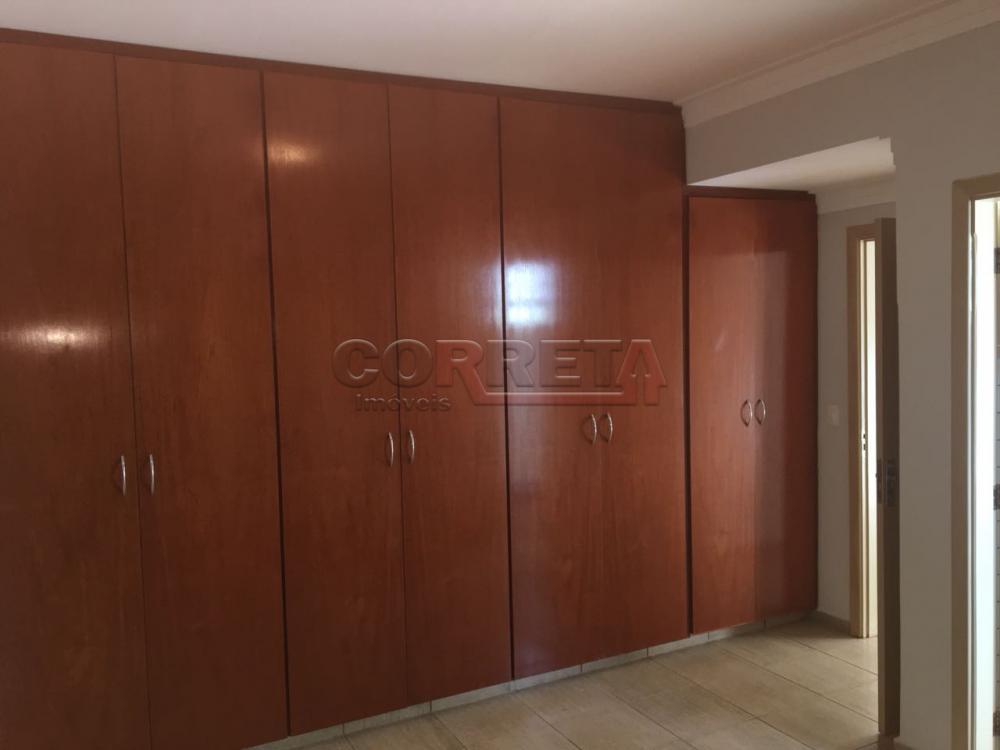 Comprar Casa / Padrão em Araçatuba apenas R$ 380.000,00 - Foto 10