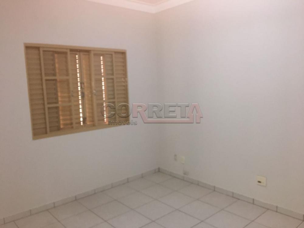 Comprar Casa / Padrão em Araçatuba apenas R$ 370.000,00 - Foto 13