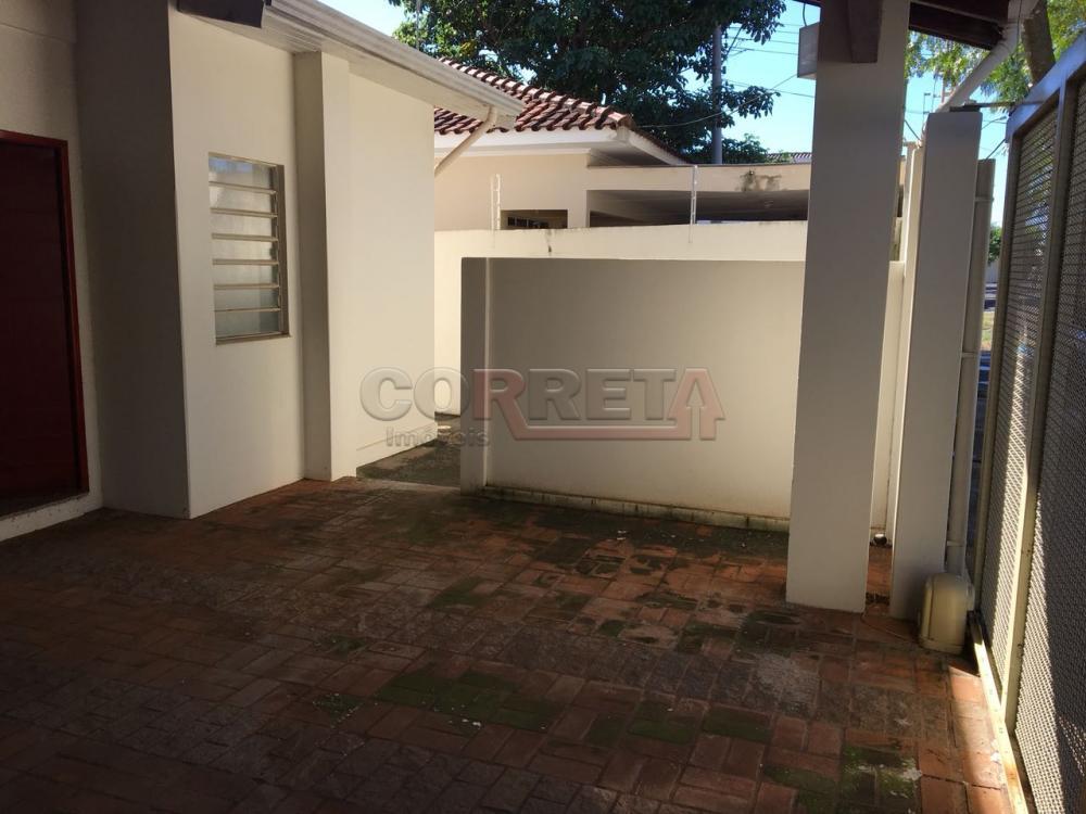 Comprar Casa / Padrão em Araçatuba apenas R$ 380.000,00 - Foto 14