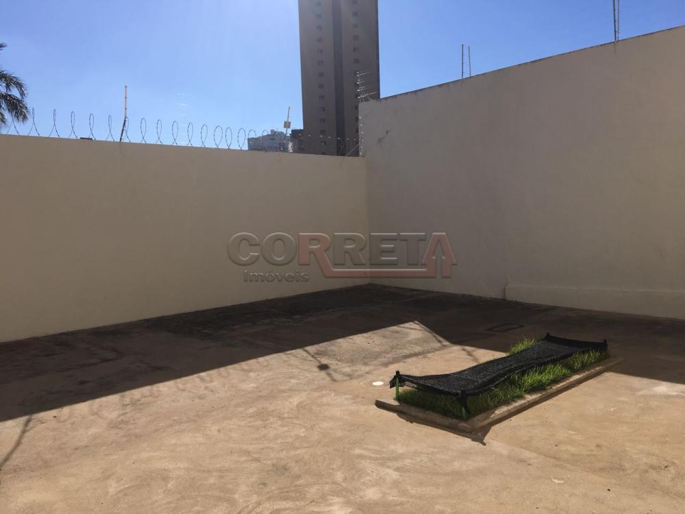 Comprar Casa / Padrão em Araçatuba apenas R$ 370.000,00 - Foto 15