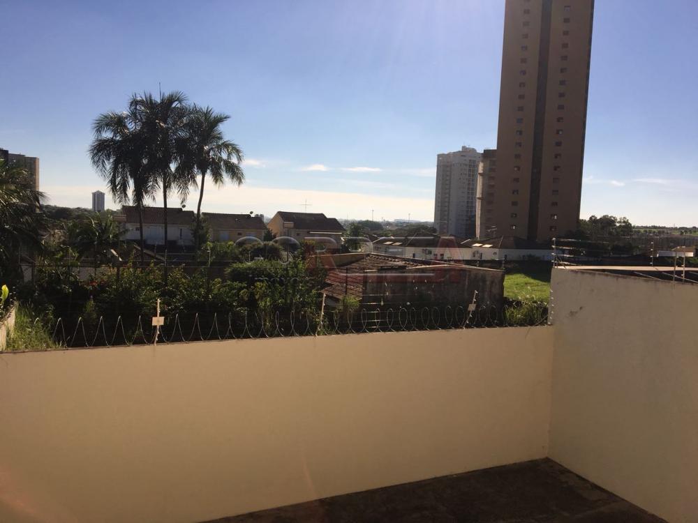 Comprar Casa / Padrão em Araçatuba apenas R$ 380.000,00 - Foto 16