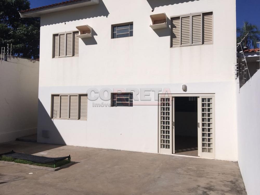 Comprar Casa / Padrão em Araçatuba apenas R$ 370.000,00 - Foto 18