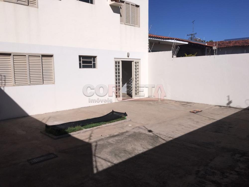 Comprar Casa / Padrão em Araçatuba apenas R$ 370.000,00 - Foto 19