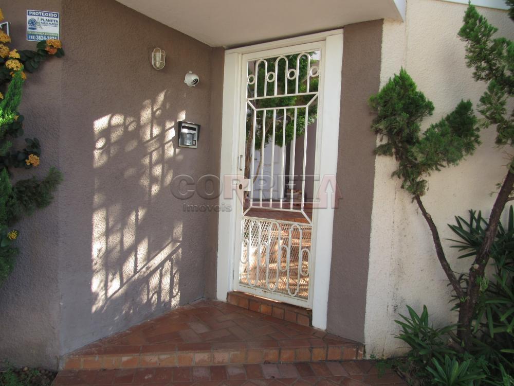 Comprar Casa / Padrão em Araçatuba apenas R$ 1.200.000,00 - Foto 2