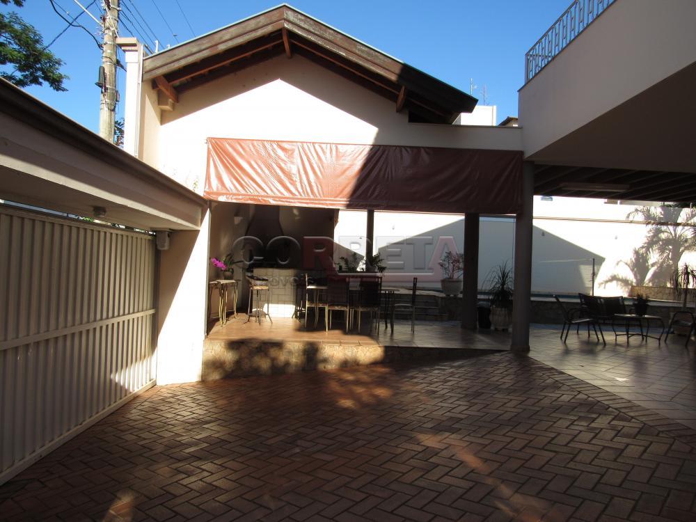 Comprar Casa / Padrão em Araçatuba apenas R$ 1.200.000,00 - Foto 4