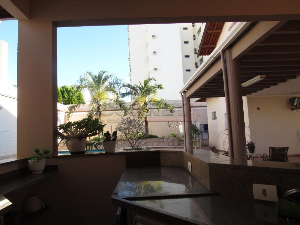 Comprar Casa / Padrão em Araçatuba apenas R$ 1.200.000,00 - Foto 7