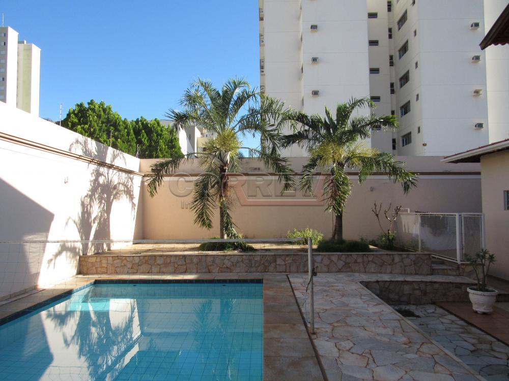 Comprar Casa / Padrão em Araçatuba apenas R$ 1.200.000,00 - Foto 1