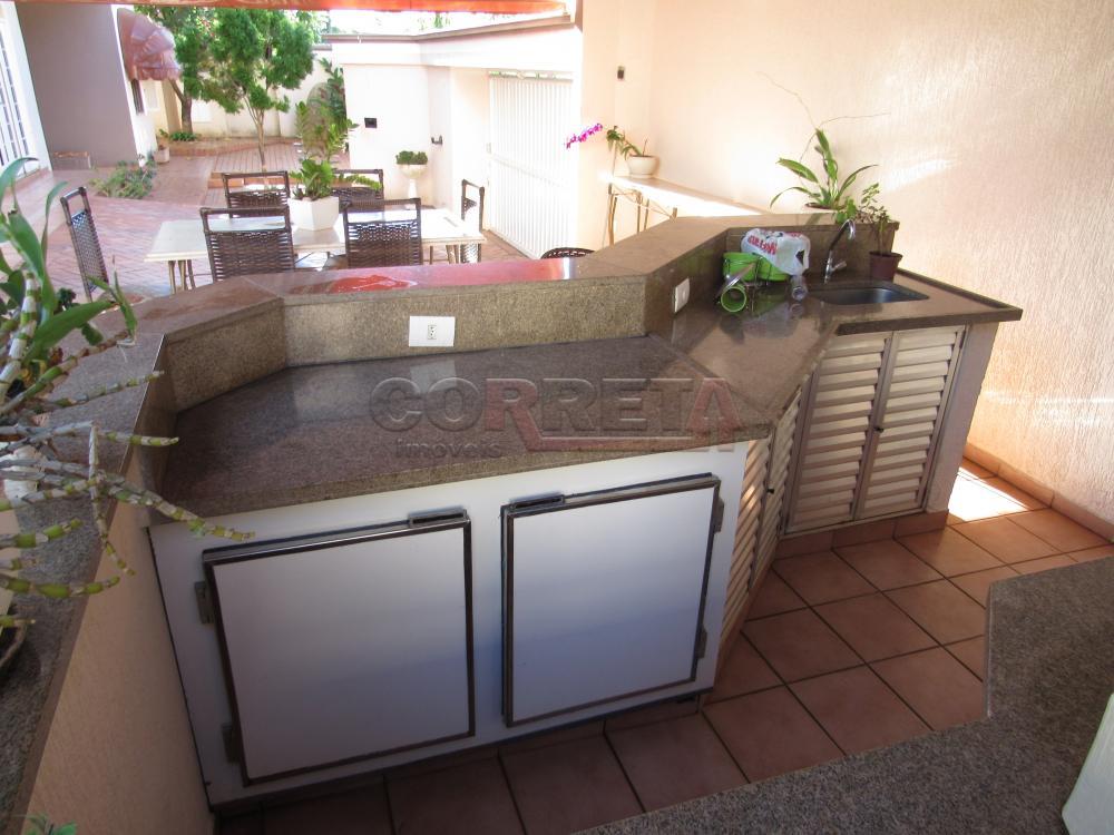 Comprar Casa / Padrão em Araçatuba apenas R$ 1.200.000,00 - Foto 9