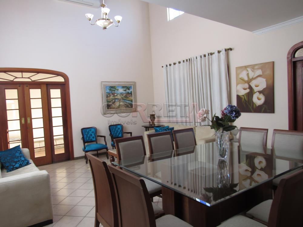 Comprar Casa / Padrão em Araçatuba apenas R$ 1.200.000,00 - Foto 15