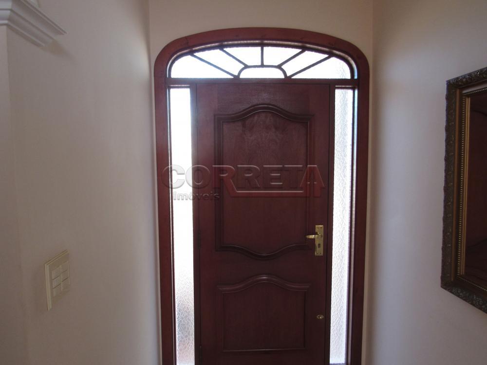 Comprar Casa / Padrão em Araçatuba apenas R$ 1.200.000,00 - Foto 16