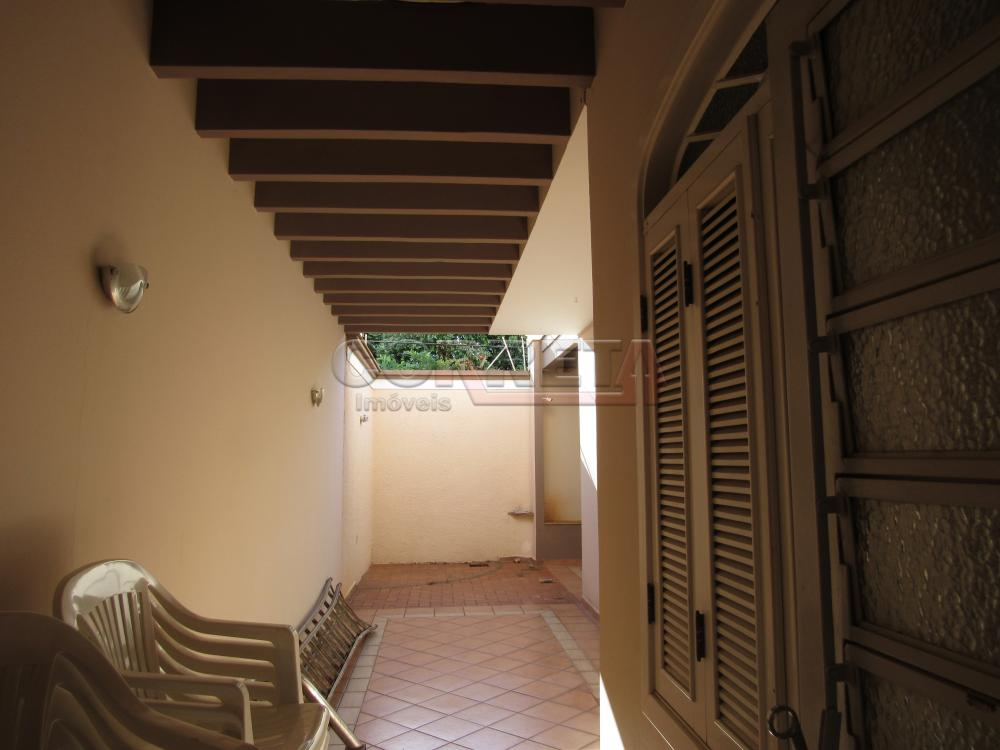 Comprar Casa / Padrão em Araçatuba apenas R$ 1.200.000,00 - Foto 18