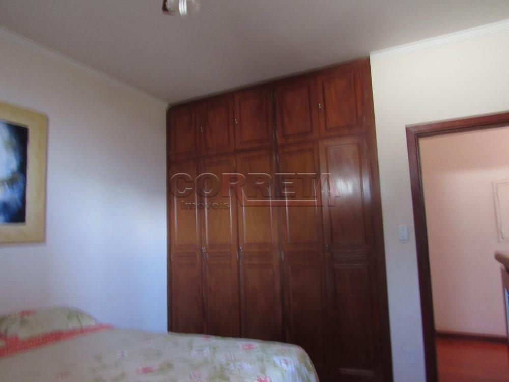 Comprar Casa / Padrão em Araçatuba apenas R$ 1.200.000,00 - Foto 21