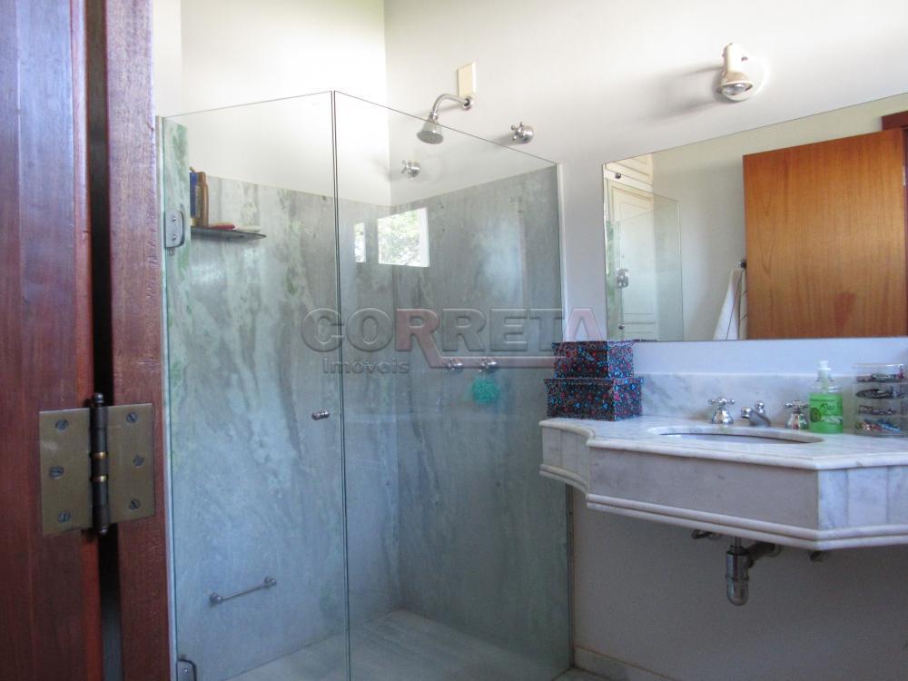 Comprar Casa / Padrão em Araçatuba apenas R$ 1.200.000,00 - Foto 22