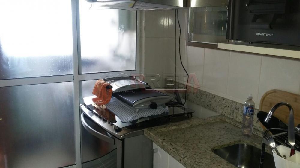Comprar Apartamento / Padrão em Araçatuba apenas R$ 300.000,00 - Foto 9