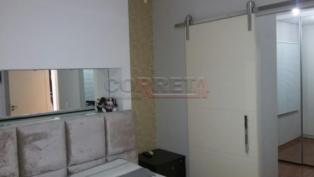 Comprar Apartamento / Padrão em Araçatuba apenas R$ 300.000,00 - Foto 14