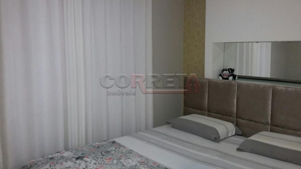 Comprar Apartamento / Padrão em Araçatuba apenas R$ 300.000,00 - Foto 15