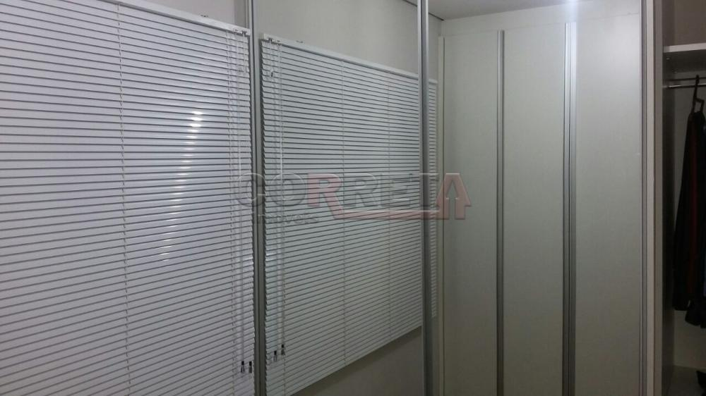 Comprar Apartamento / Padrão em Araçatuba apenas R$ 300.000,00 - Foto 18