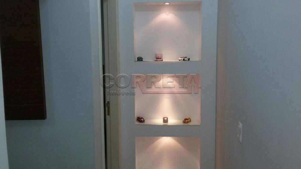 Comprar Apartamento / Padrão em Araçatuba apenas R$ 300.000,00 - Foto 20