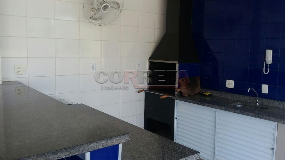 Comprar Apartamento / Padrão em Araçatuba apenas R$ 300.000,00 - Foto 28