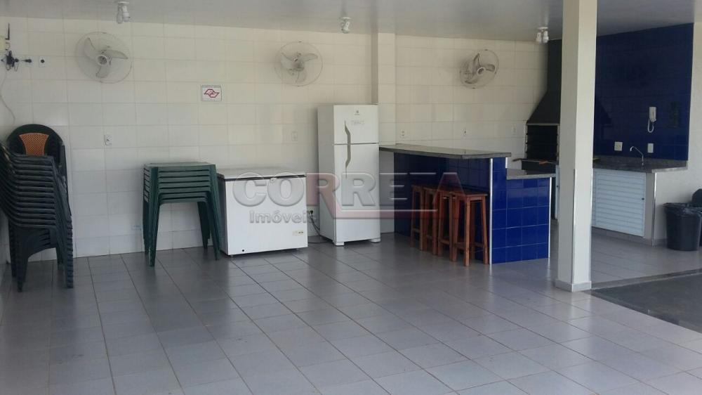 Comprar Apartamento / Padrão em Araçatuba apenas R$ 300.000,00 - Foto 29