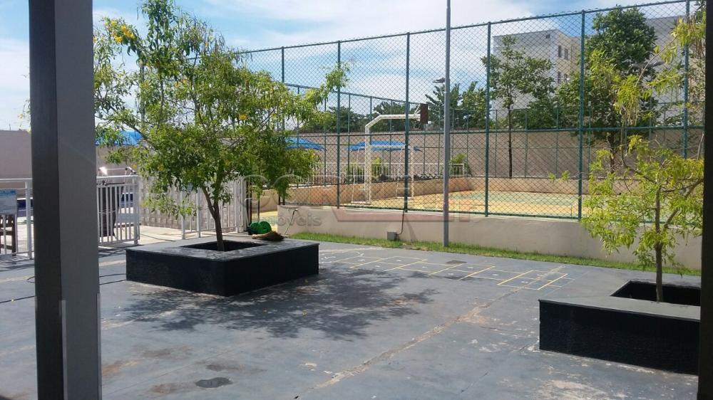 Comprar Apartamento / Padrão em Araçatuba apenas R$ 300.000,00 - Foto 30