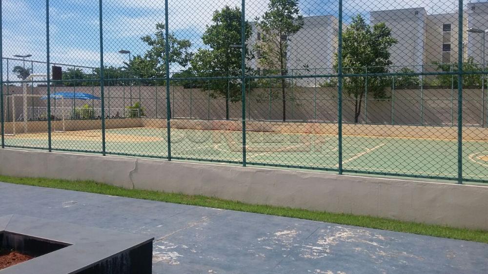 Comprar Apartamento / Padrão em Araçatuba apenas R$ 300.000,00 - Foto 31