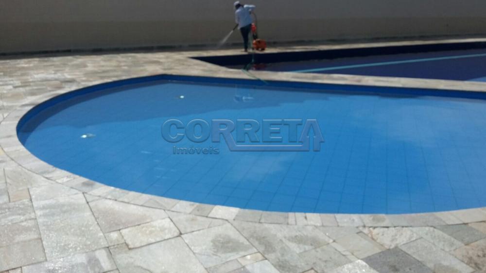 Comprar Apartamento / Padrão em Araçatuba apenas R$ 300.000,00 - Foto 32