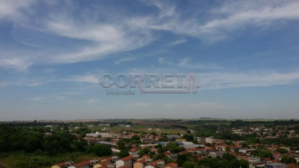 Comprar Apartamento / Padrão em Araçatuba apenas R$ 300.000,00 - Foto 36
