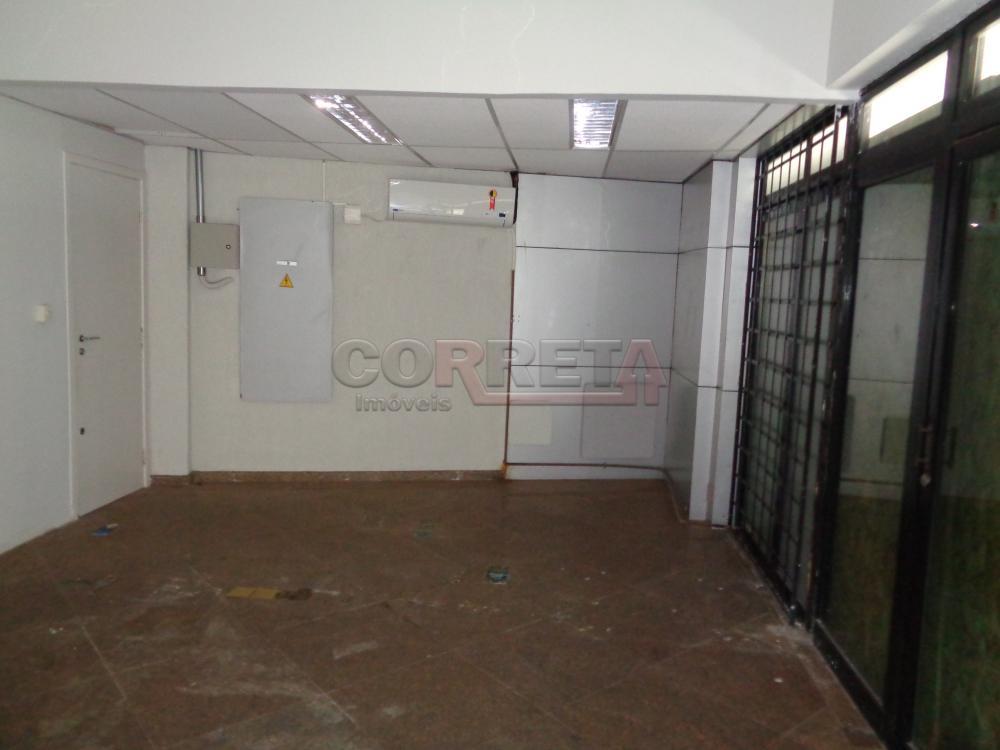 Alugar Comercial / Sala em Condomínio em Araçatuba apenas R$ 22.000,00 - Foto 2
