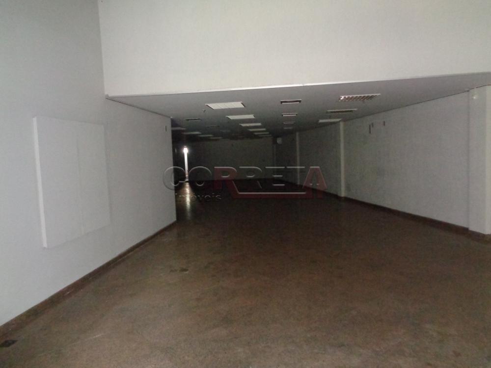 Alugar Comercial / Sala em Condomínio em Araçatuba apenas R$ 22.000,00 - Foto 3