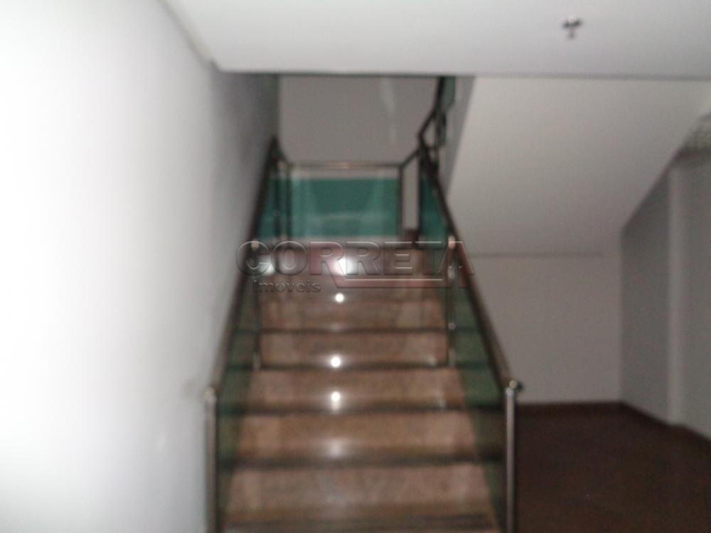 Alugar Comercial / Sala em Condomínio em Araçatuba apenas R$ 22.000,00 - Foto 5