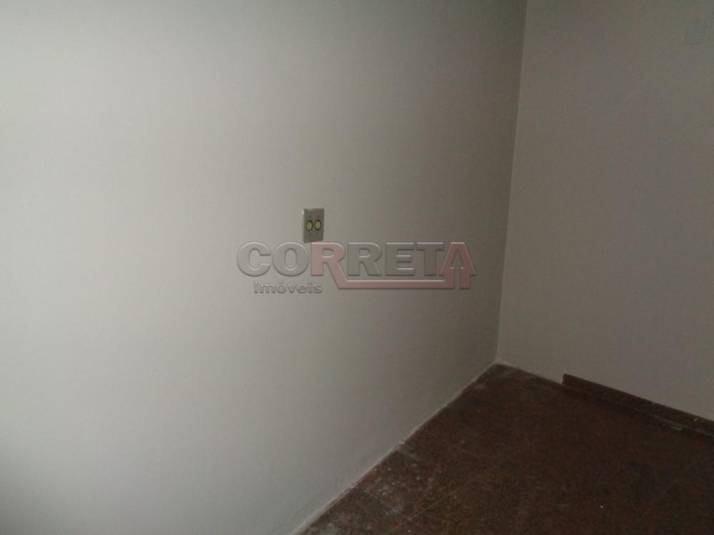 Alugar Comercial / Sala em Condomínio em Araçatuba apenas R$ 22.000,00 - Foto 12