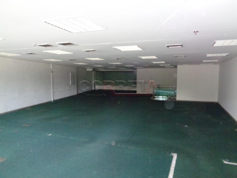 Alugar Comercial / Sala em Condomínio em Araçatuba apenas R$ 22.000,00 - Foto 17