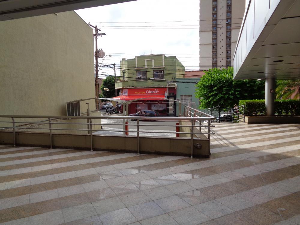 Alugar Comercial / Sala em Condomínio em Araçatuba apenas R$ 22.000,00 - Foto 18