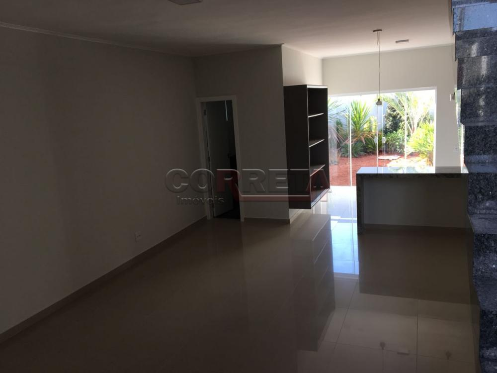 Comprar Casa / Residencial em Araçatuba apenas R$ 470.000,00 - Foto 2