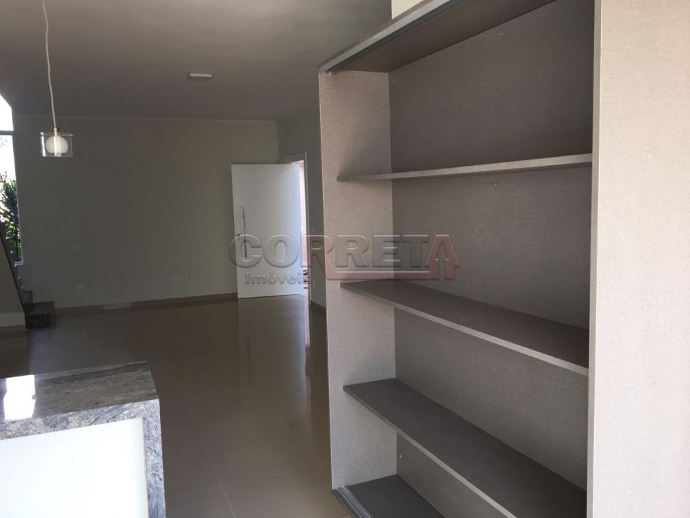 Comprar Casa / Residencial em Araçatuba apenas R$ 470.000,00 - Foto 3