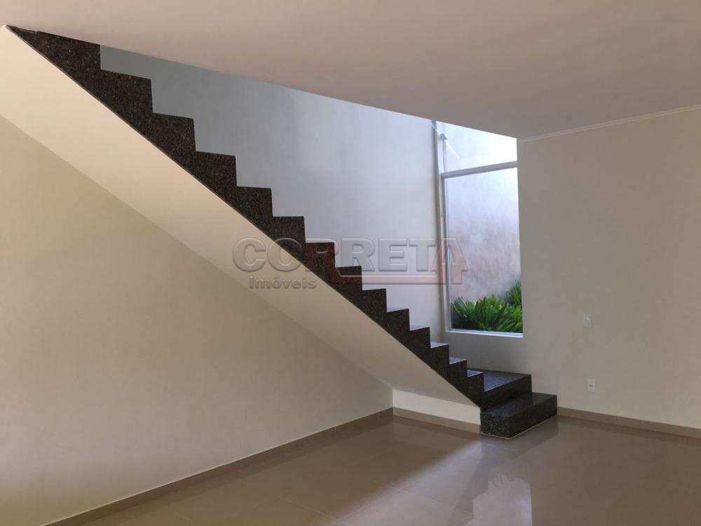 Comprar Casa / Padrão em Araçatuba apenas R$ 470.000,00 - Foto 6