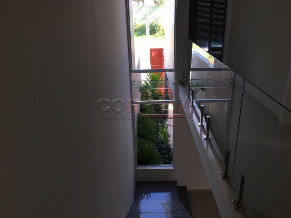 Comprar Casa / Padrão em Araçatuba apenas R$ 470.000,00 - Foto 8