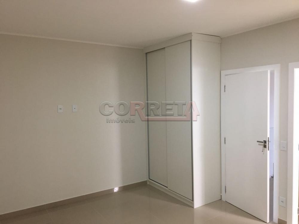 Comprar Casa / Residencial em Araçatuba apenas R$ 470.000,00 - Foto 12