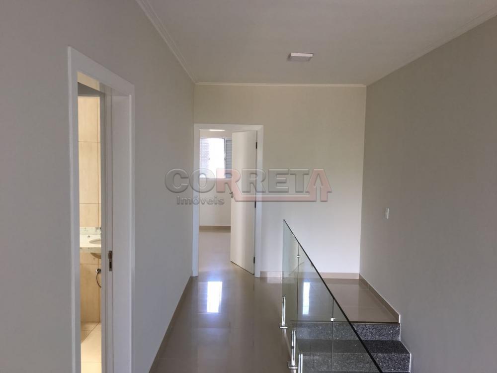 Comprar Casa / Padrão em Araçatuba apenas R$ 470.000,00 - Foto 9
